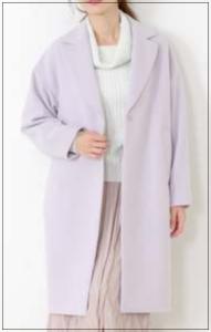 恋はつづくよどこまでも[衣装]上白石萌音・香里奈の服!リュックやコート