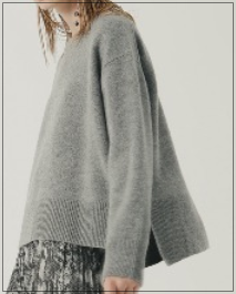 知らなくていいコト[衣装]吉高由里子のコートやバッグ!服のブランド