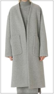 テセウスの船/上野樹里の衣装!ニットやワンピース・バッグにジャケット