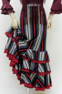 ハケンの品格2/大前春子(篠原涼子)の衣装[全話]コートにジャケットやスカート